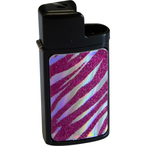 Party Girl Lighter Covers