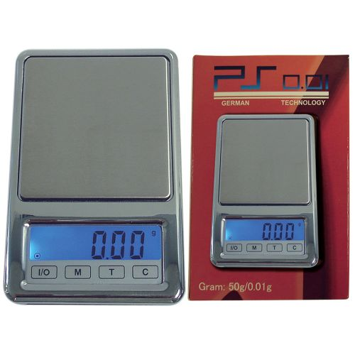 Digital Scales Ts-56 0.01G