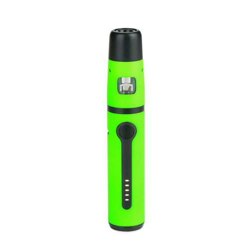 Kangertech K-Pin Mini Green Vape Pen