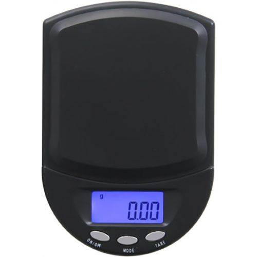 Standard Digital Scale 0.01g/100g