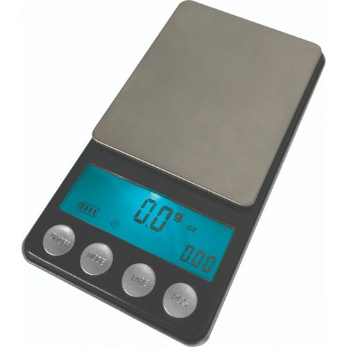 Pocket Digital Scale 0.01g / 100g