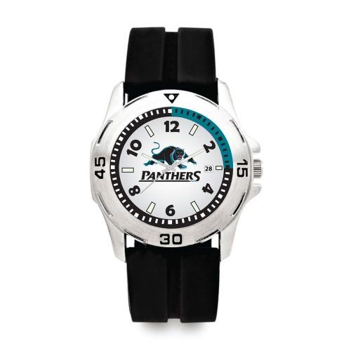 NRL Watch Supporters Series Panthers