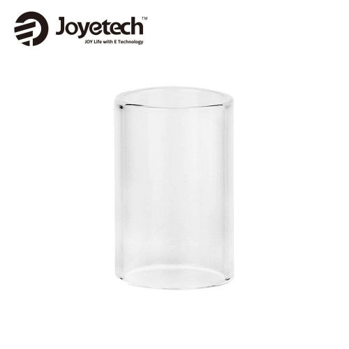Joyetech Ego Aio Eco 1.2ml 5Pk Vape Glass