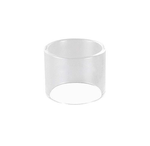 Vaptio Solo2 Vape Glass