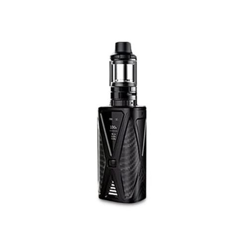 Kangertech Spider 200W Black Vape Kit