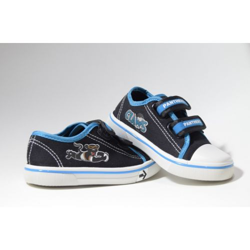 NRL Sneakers for Kids Junior Panthers