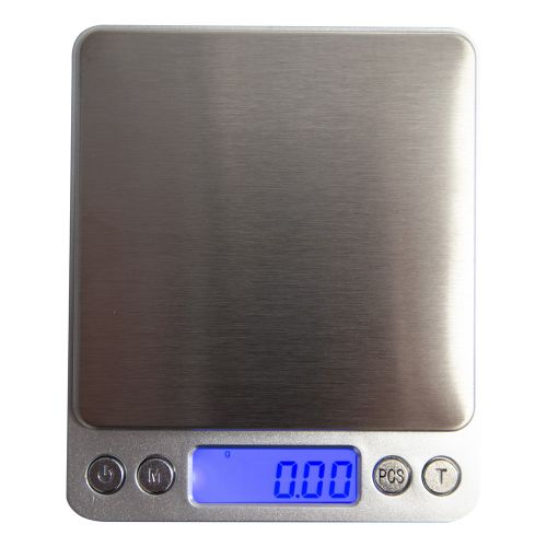 Digital Scales WD145N Professional 0.01G 500G
