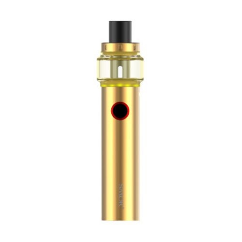 VAPE KIT SMOK PEN 22 LIGHT EDITION 60W GOLD