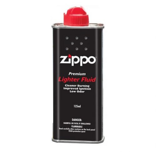 Zippo - Lighter Fluid